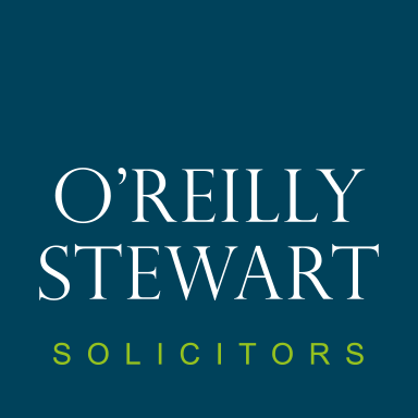 O'Reilly Stewart Solicitors